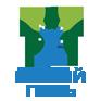 """Наркологический центр в Одессе """"Новый Путь"""" Логотип"""